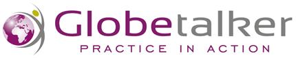 Globetalker Logo